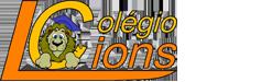 Colégio Lions Logo